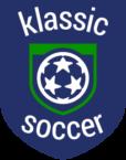 Klassic Soccer Logo